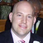 Marc Goldman