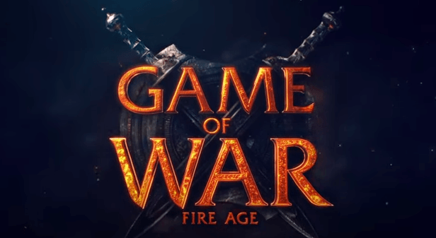 Game of War