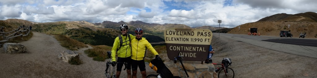 Kevin-Ryan-LovelandPass2015